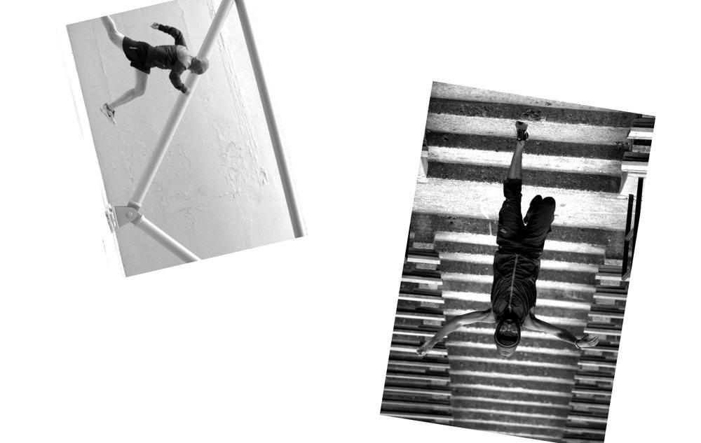 Nike Flyknit Zine9.jpg
