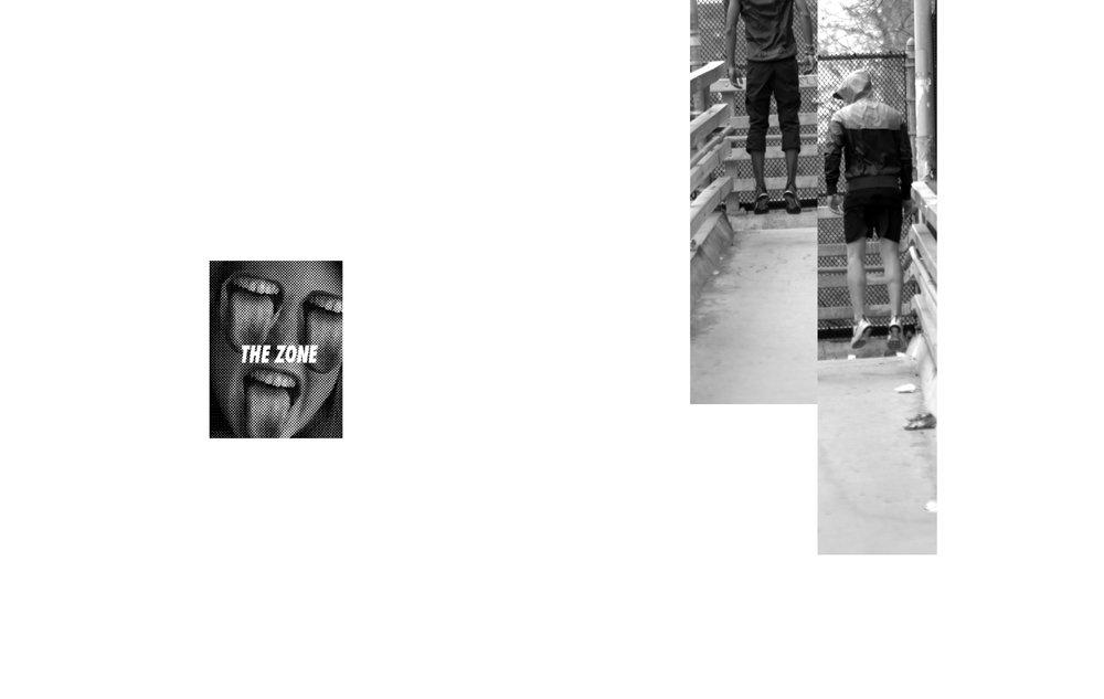 Nike Flyknit Zine10.jpg