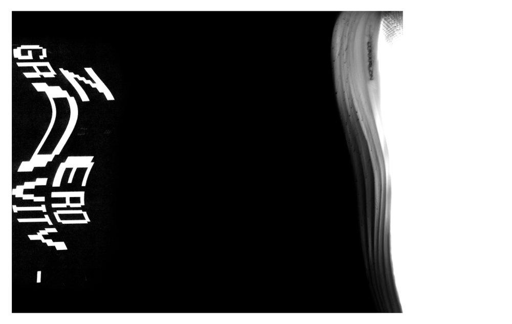 Nike Flyknit Zine11.jpg