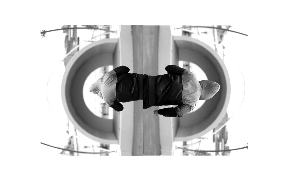 Nike Flyknit Zine12.jpg