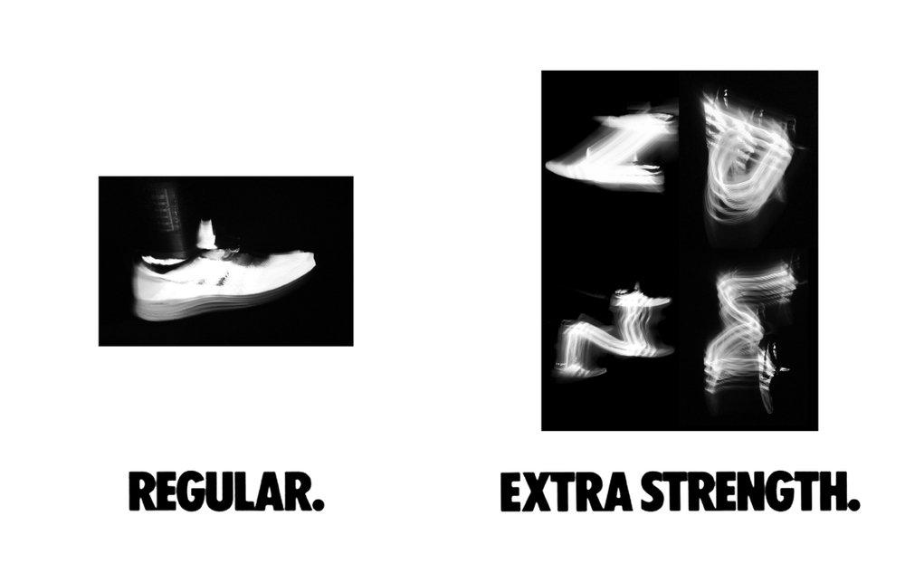 Nike Flyknit Zine18.jpg