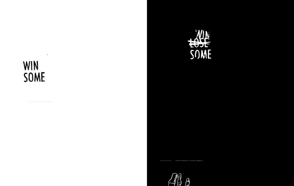 Nike Flyknit Zine23.jpg