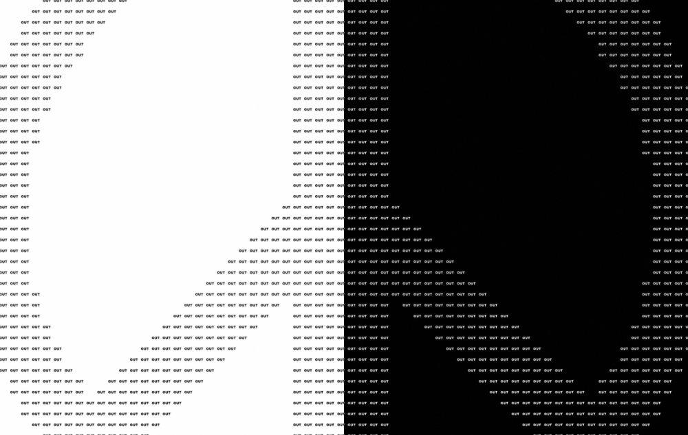 Nike Flyknit Zine29.jpg