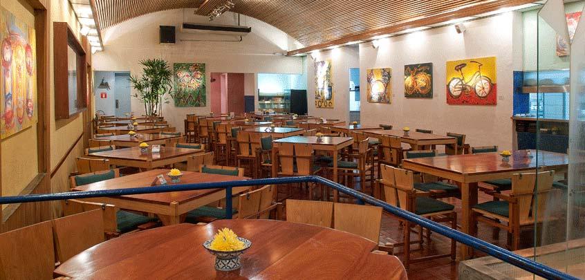 mistico  rua barao de cpanema, 549 - jardins -sao paulo Telefono: +55 11 3256 3165 www.mestico.com.br/