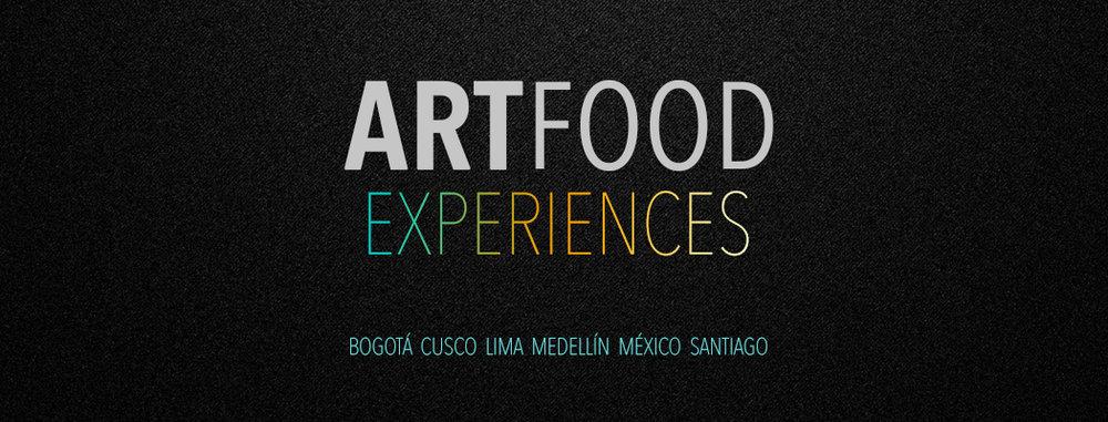 20170322-carnivoros-banner-artfood-experiences.jpg