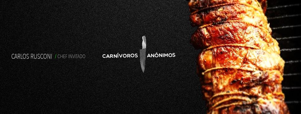 20170322-carnivoros-banner-chef-3.jpg