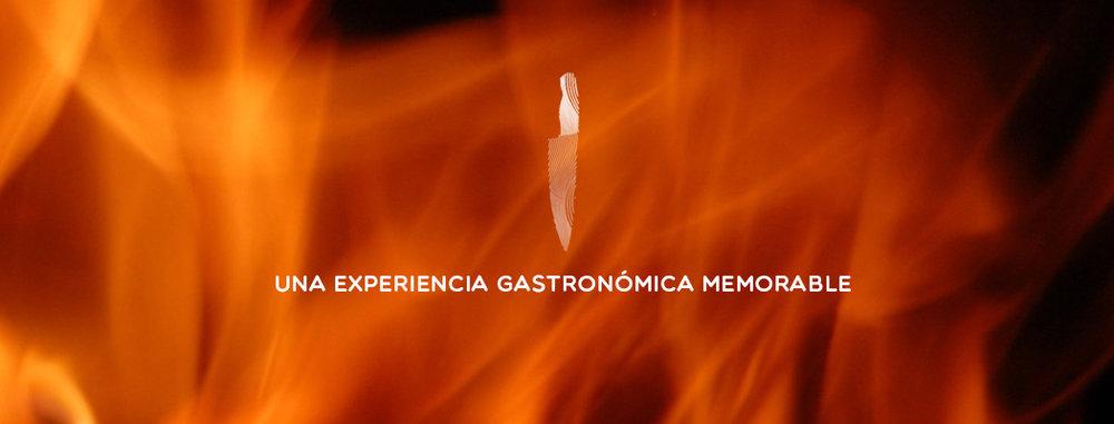 20170322-carnivoros-banner-fuego-1.jpg