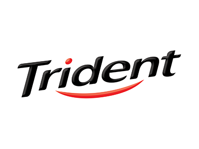 02-trident.png
