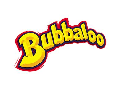 03-bubaloo.png