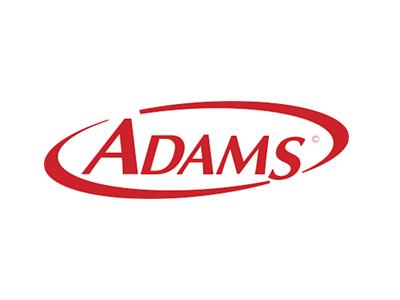 10-adams.png