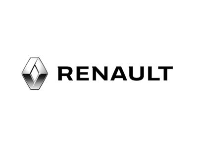 18-renault.png