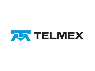 20-telmex.png