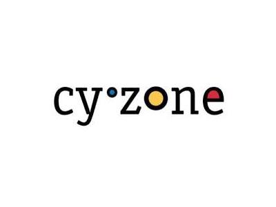 23-cyzone.png