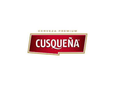 25-cusquena.png
