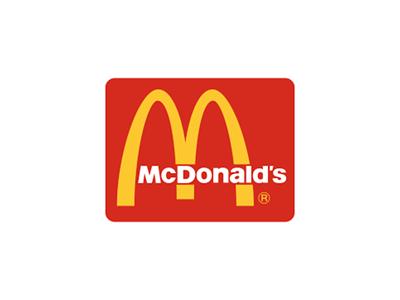 27-mcdonalds.png
