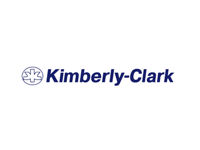 28-kimberly.png