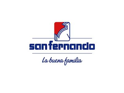 33-sanfernando.png