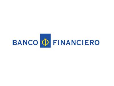 36-financiero.png
