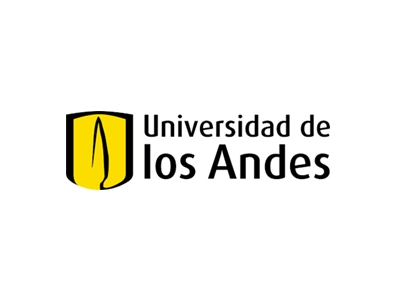 37-andes.png