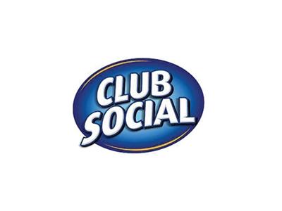 06-club.png