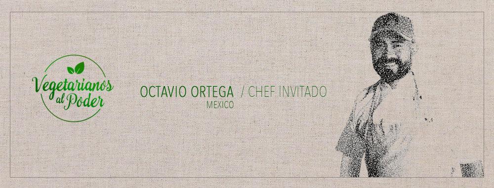 20170613-VEGETARIANOS_BANNER_chef.jpg