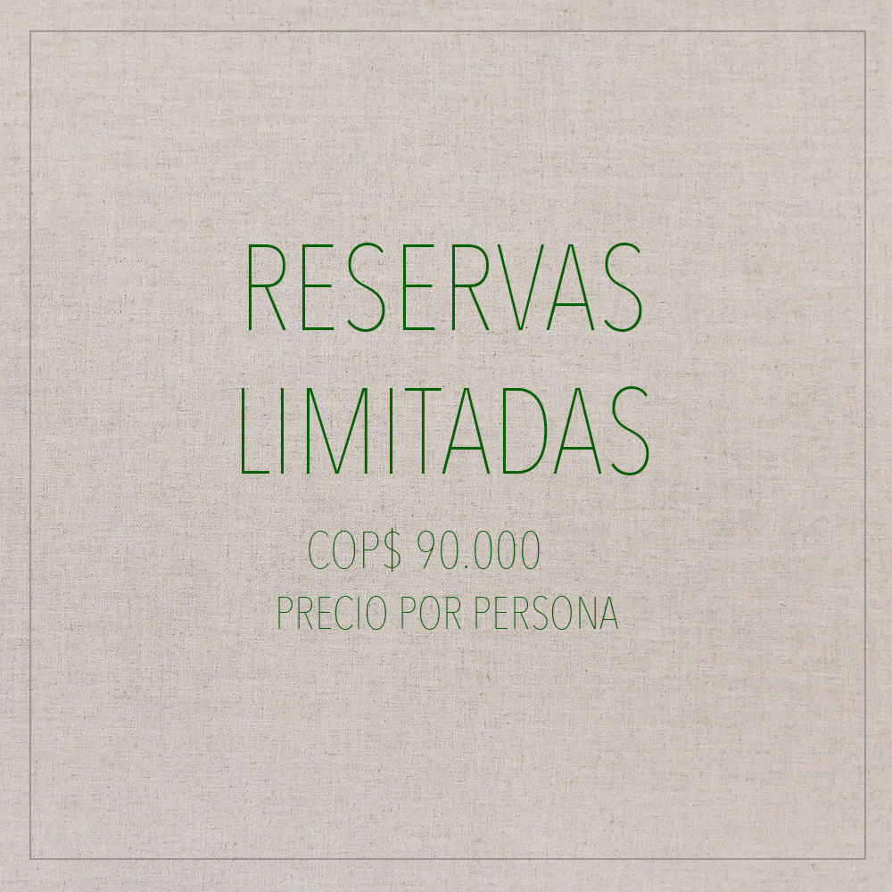 20170722-VEGETARIANOS-AD-facebook-reservas.jpg