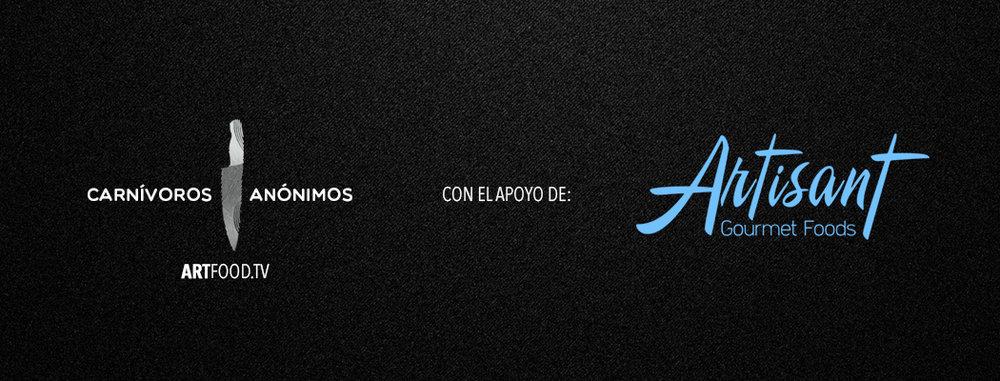 CARNIVOROS-2SET-banner-ARTISANT.jpg