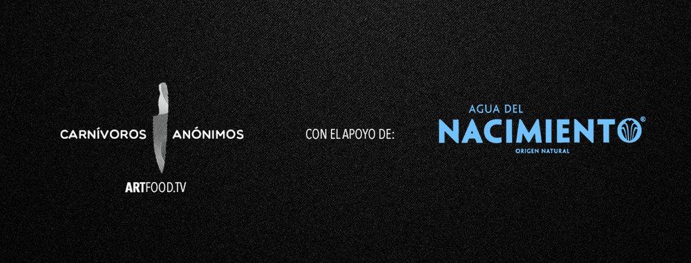 CARNIVOROS-2SET-banner-NACIMIENTO.jpg