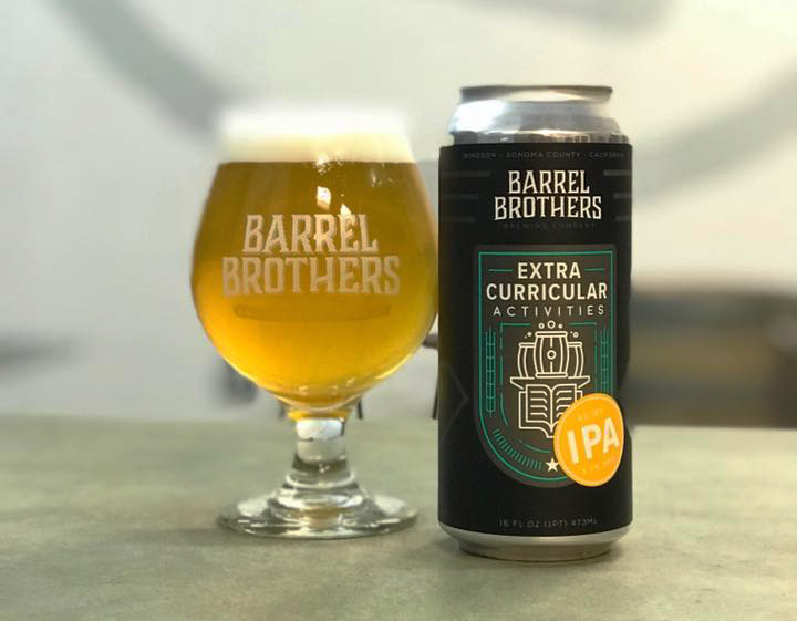 BARREL BROTHERS  Address: 550 South G St. #6. Arcata, CA 95521 Phone: +1 707.696.9487 Web:  https://barrelbrothersbrewing.com/  Email:  info@barrelbrothersbrewing.com  @facebook:  https://www.facebook.com/barrelbrothersbrewing/  @instagram:  https://www.instagram.com/barrelbrothersbrewing/  @twitter:  https://twitter.com/Barrelbroswine