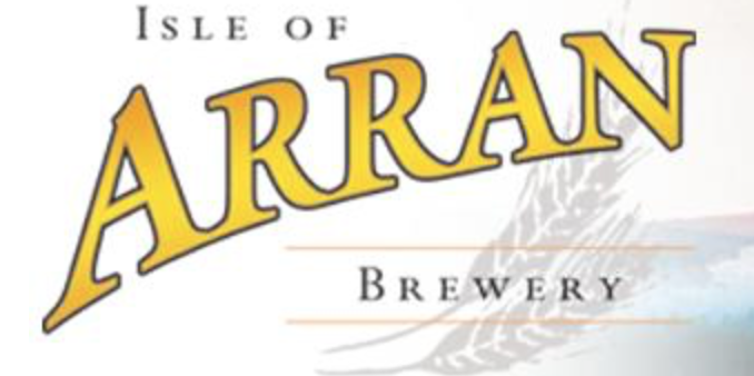 ISLE OF ARRAN BREWERY  Phone:0141 572 1580 Web: http://www.arranbrewery.co.uk/bottle-selector/  Email: Sales@arranbrewery.co.uk   @facebook   @twitter