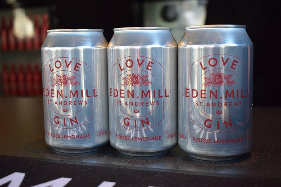 EDEN MILL  Address:Eden Mill, Main Street, Guardbridge (8.434,72 km) KY16 0US Saint Andrews Phone:+44 1334 834038 Web: https://www.edenmill.com/beer-c-2   @facebook   @instagram   @twitter