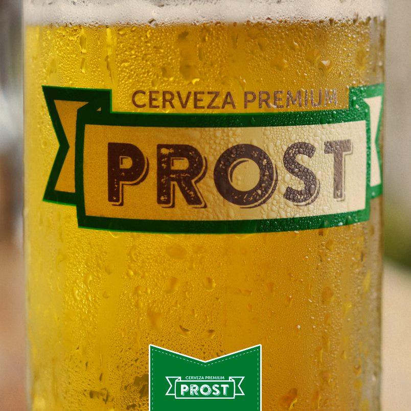 PROST  Mail: ventas@prost.bo  Web: http://www.prost.bo/   @facebook   @instagram