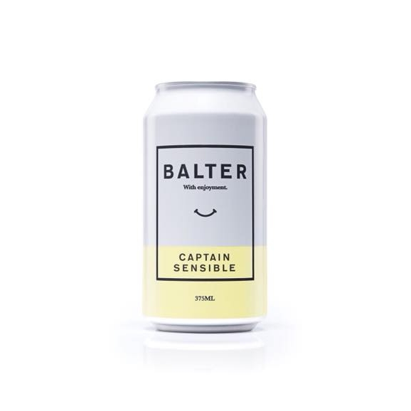 BALTER BREWING CO  Email:  sales@balter.com.au  phone: +61 2 6456 2372 Web:  https://www.balter.com.au/   @facebook   @instagram