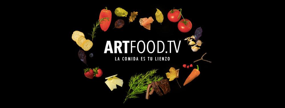 20170124-ARTFOOD-banner-artfood-brand.jpg