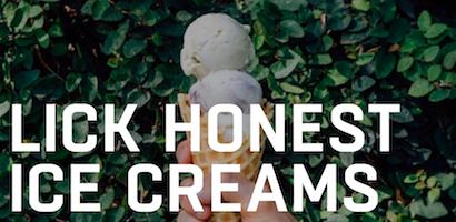 Lick Honest Ice Creams-01.png