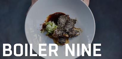 boiler_nine_menus.jpg