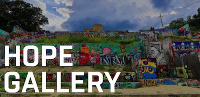 Hope Gallery