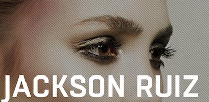 Jackson Ruiz