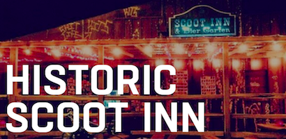 Historic Scoot Inn
