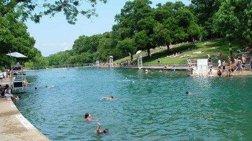 Barton Springs Pool.jpg