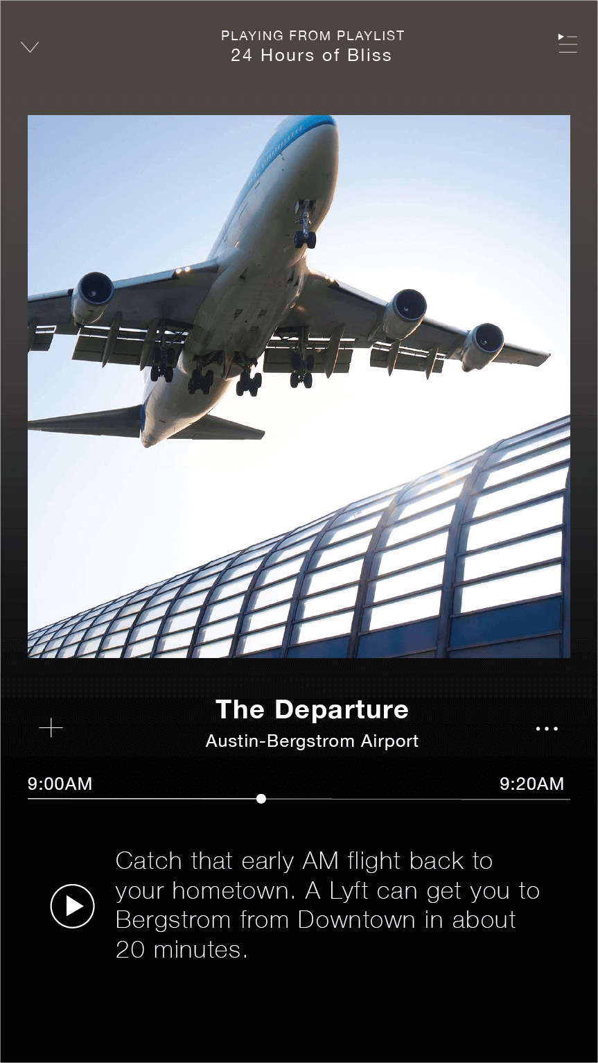 24Hrs_10Departure-01.png