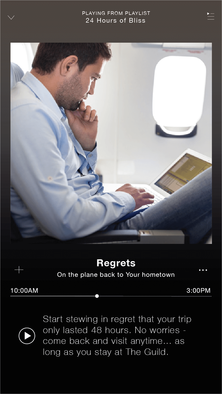 24Hrs_12Regrets-01.png
