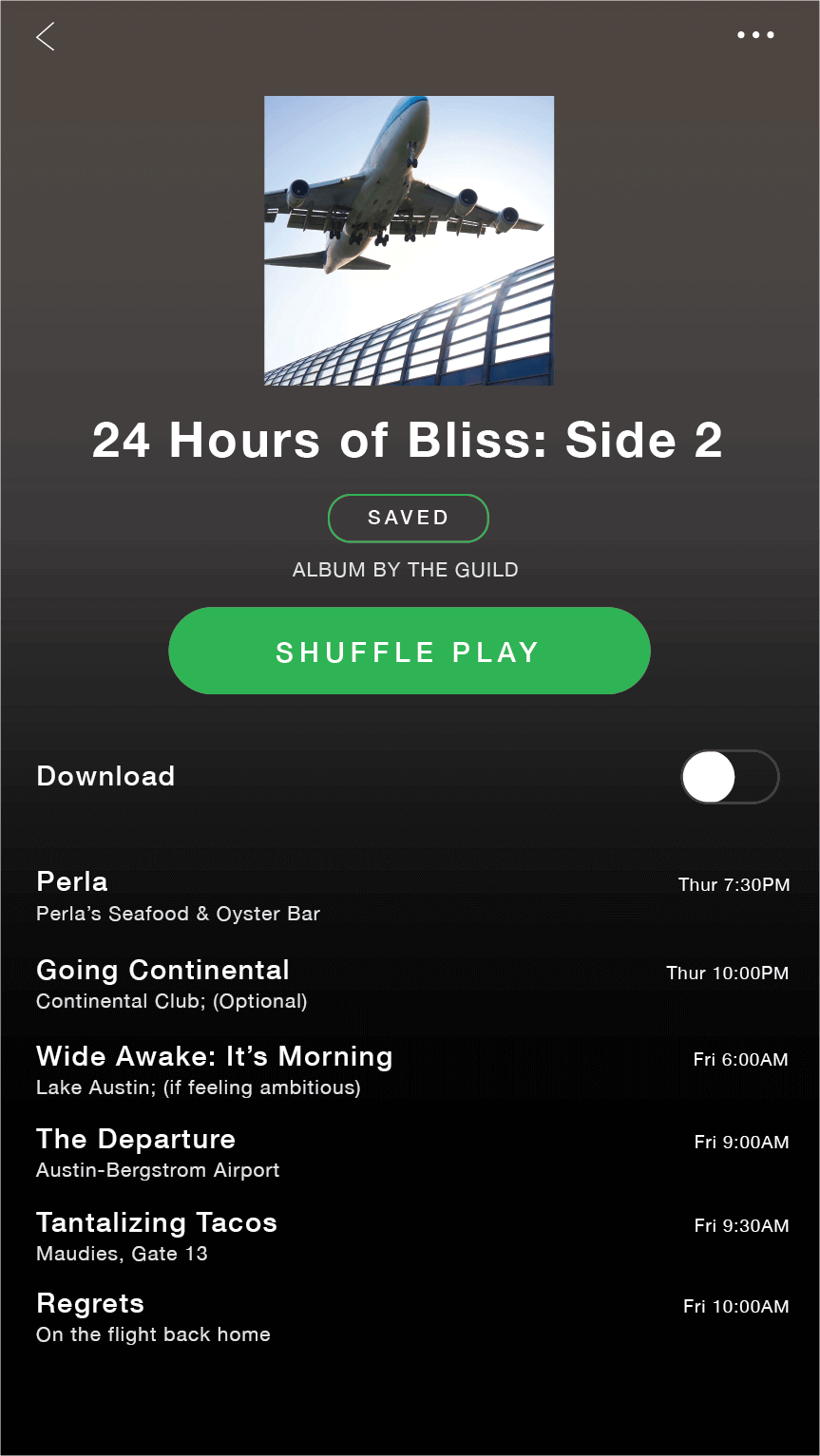 24Hrs_Side2-01.png