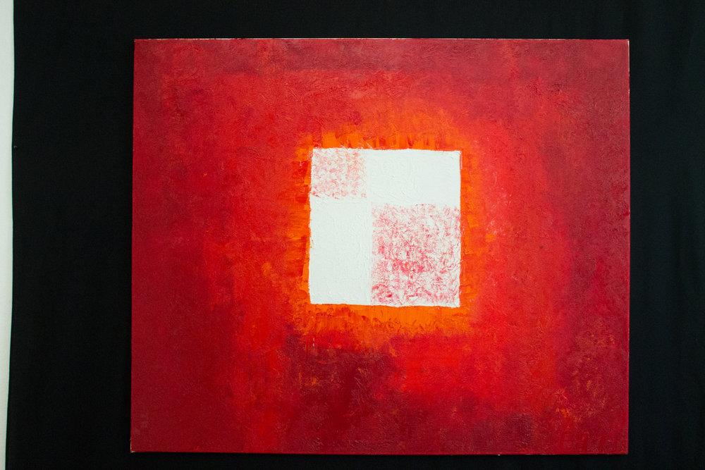 7_squared sun_black (1 von 1).jpg