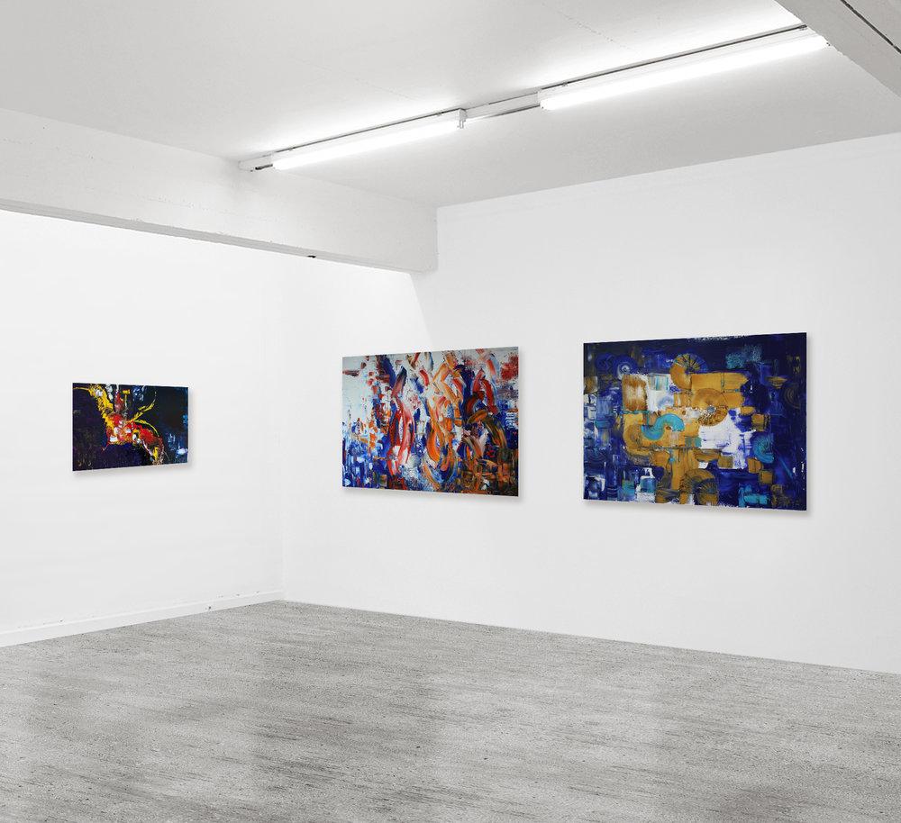 Blue Gate + Fire+Phoenix.jpg