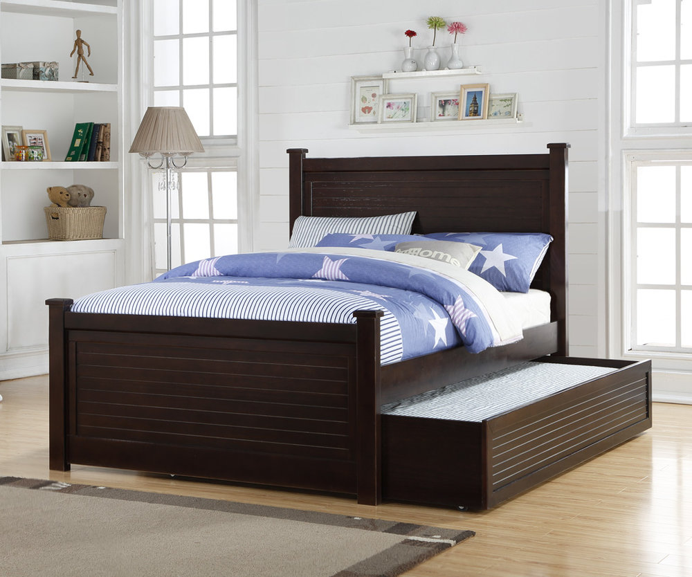 Best Double Bed Model