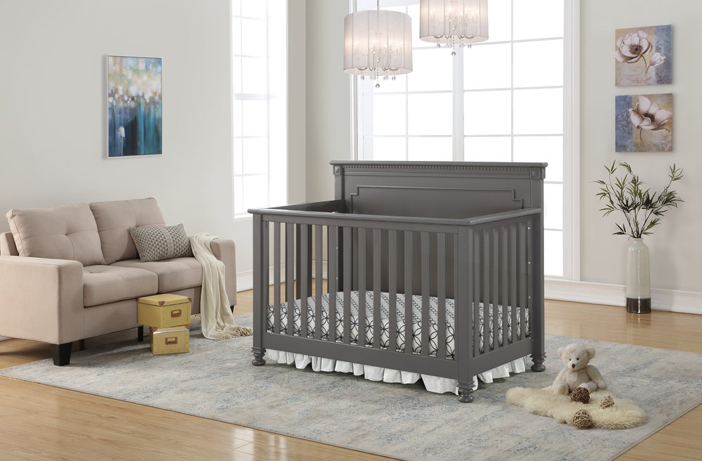 HR Belgian 3-1 Crib - Pebble Grey.jpg