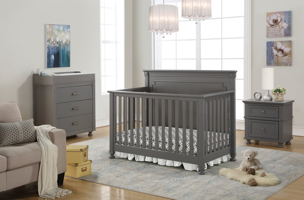 HR Belgian Crib with 3Dr Dresser & NT - Pebble Grey.jpg