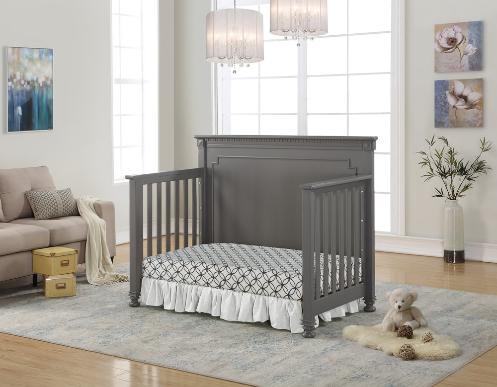 HR Belgian Day Bed - Pebble Grey.jpg