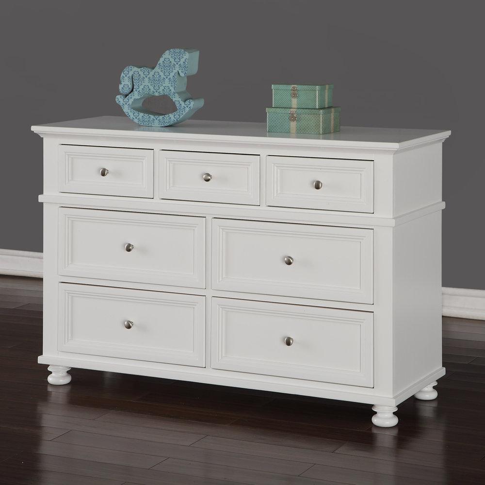 LR Belgian White Dresser.jpg